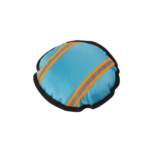 Frisbee flyter piper 21 cm
