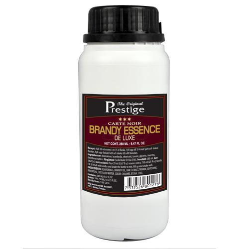 PR Carte Noir Brandy essens 280 ml