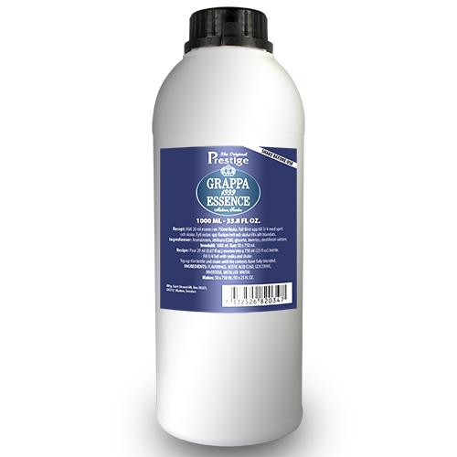 PR Grappa 1000 ml