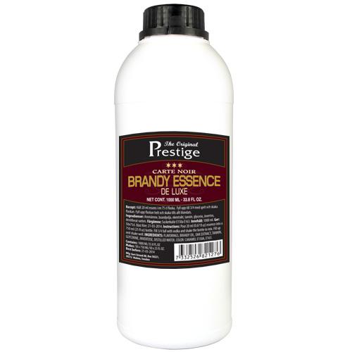 PR Carte Noir Brandy essens 1000 ml
