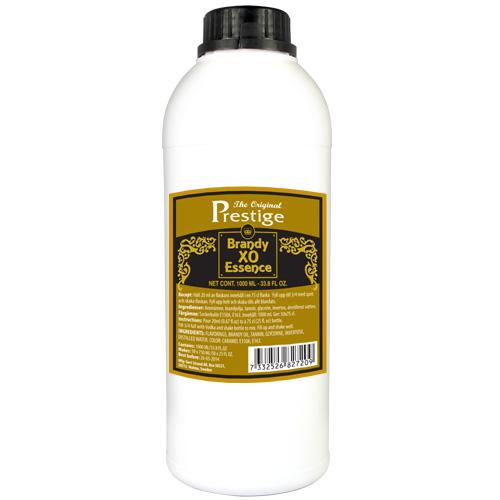 PR XO Brandy essens 1000 ml